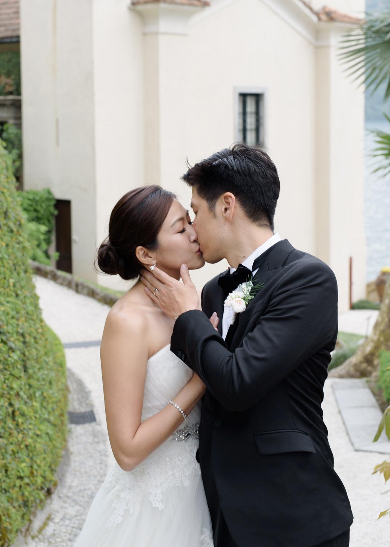 lake-como-wedding-photographer-J&D-©bottega53-102.JPG