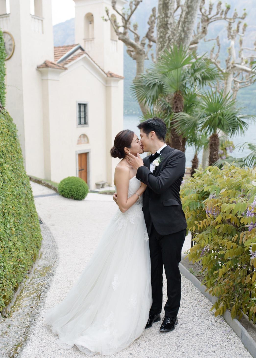 lake-como-wedding-photographer-J&D-©bottega53-100.JPG