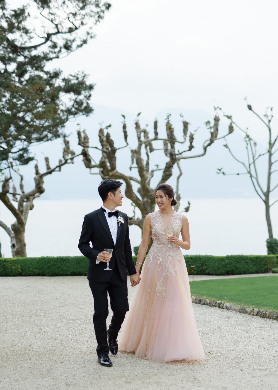 lake-como-wedding-photographer-J&D-©bottega53-134.JPG