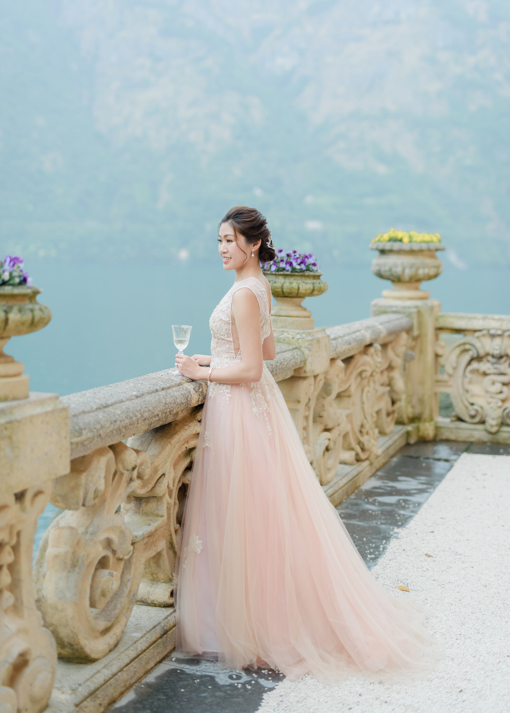 lake-como-wedding-photographer-J&D-©bottega53-138.JPG