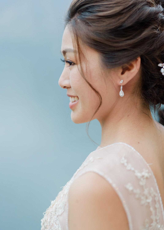 lake-como-wedding-photographer-J&D-©bottega53-144.JPG