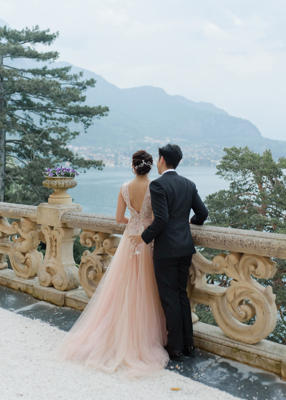 lake-como-wedding-photographer-J&D-©bottega53-142.JPG