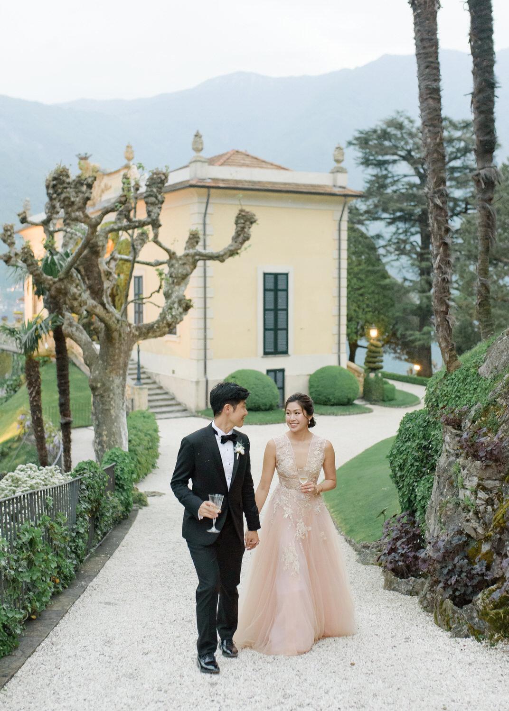 lake-como-wedding-photographer-J&D-©bottega53-148.JPG