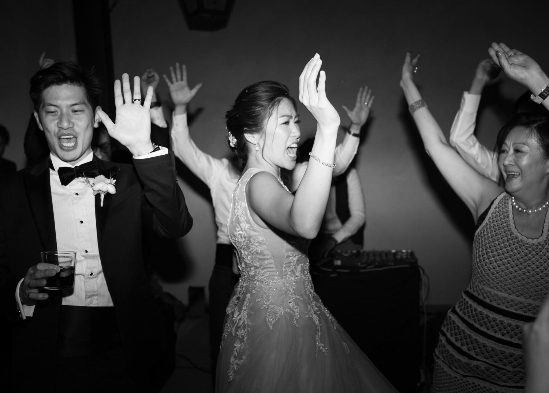 lake-como-wedding-photographer-J&D-©bottega53-164.JPG