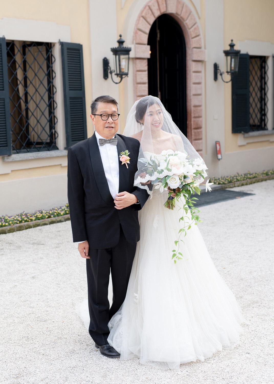 lake-como-wedding-photographer-J&D-©bottega53-39.JPG