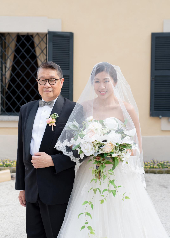 lake-como-wedding-photographer-J&D-©bottega53-38.JPG