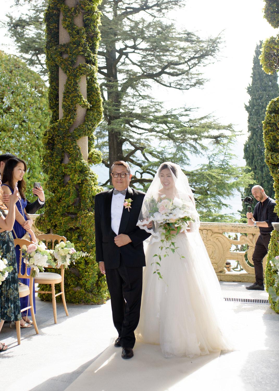 lake-como-wedding-photographer-J&D-©bottega53-41.JPG