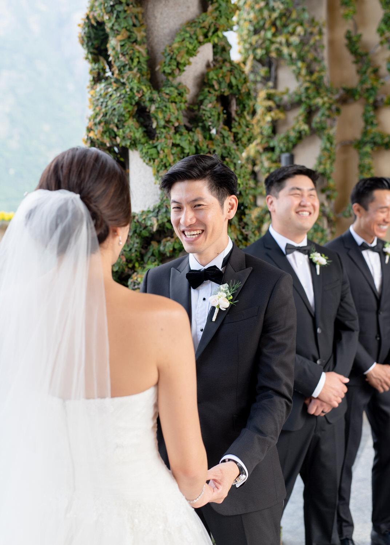 lake-como-wedding-photographer-J&D-©bottega53-44.JPG
