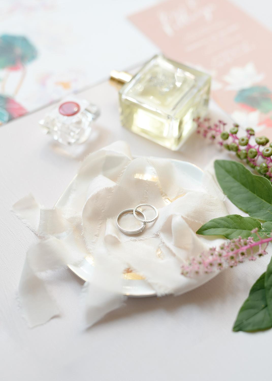 villa-pizzo-wedding-photographer-F&E-©bottega53-2.JPG