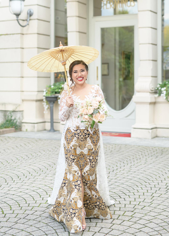 villa-pizzo-wedding-photographer-F&E-©bottega53-6.JPG