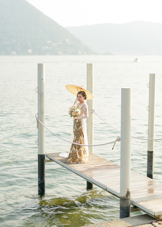 villa-pizzo-wedding-photographer-F&E-©bottega53-25.JPG