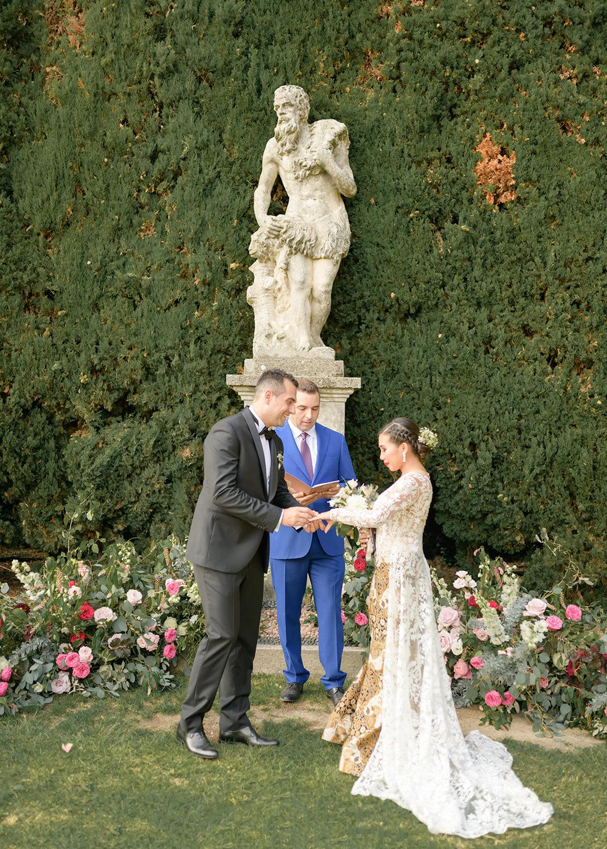 villa-pizzo-wedding-photographer-F&E-©bottega53-38.JPG