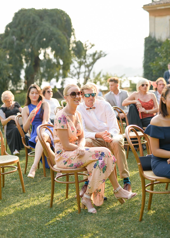 villa-pizzo-wedding-photographer-F&E-©bottega53-39.JPG