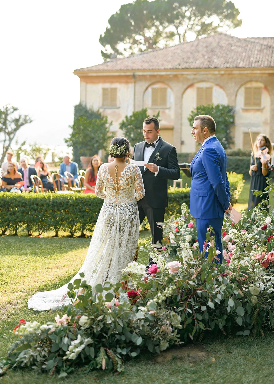 villa-pizzo-wedding-photographer-F&E-©bottega53-33.JPG
