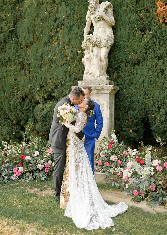 villa-pizzo-wedding-photographer-F&E-©bottega53-41.JPG