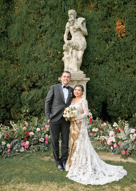 villa-pizzo-wedding-photographer-F&E-©bottega53-45.JPG