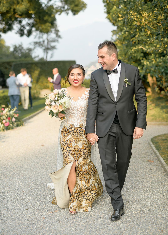 villa-pizzo-wedding-photographer-F&E-©bottega53-44.JPG