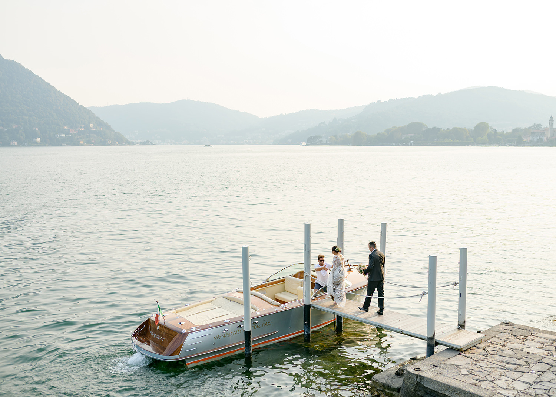 villa-pizzo-wedding-photographer-F&E-©bottega53-47.JPG