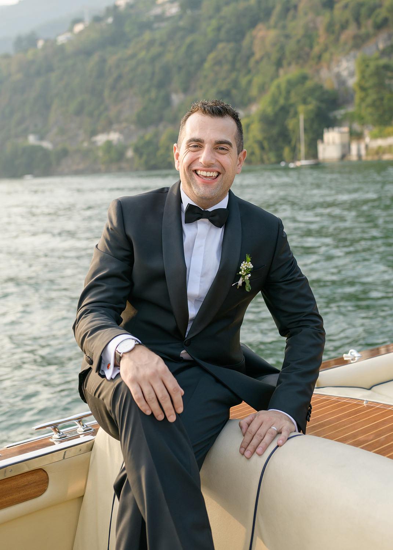 villa-pizzo-wedding-photographer-F&E-©bottega53-51.JPG