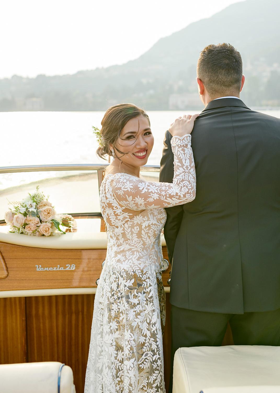 villa-pizzo-wedding-photographer-F&E-©bottega53-50.JPG