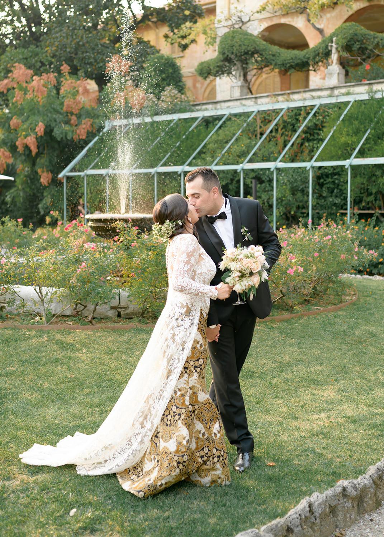 villa-pizzo-wedding-photographer-F&E-©bottega53-55.JPG