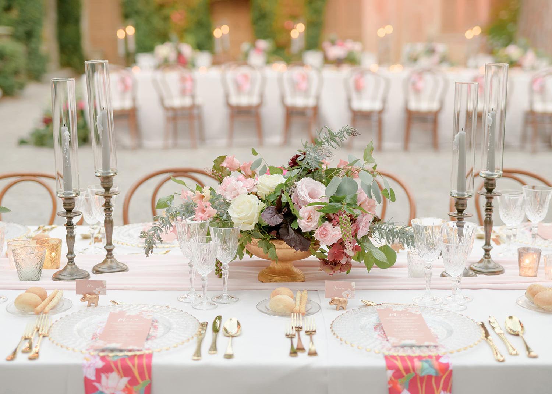villa-pizzo-wedding-photographer-F&E-©bottega53-62.JPG