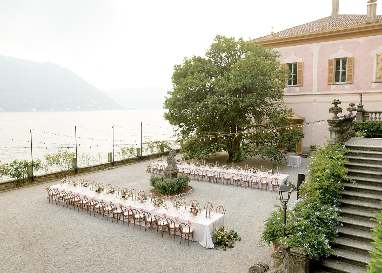 villa-pizzo-wedding-photographer-F&E-©bottega53-73.JPG