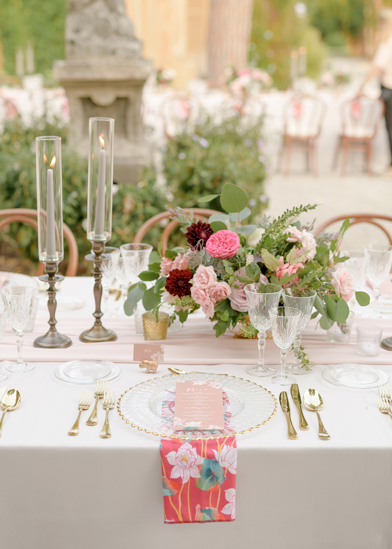 villa-pizzo-wedding-photographer-F&E-©bottega53-59.JPG