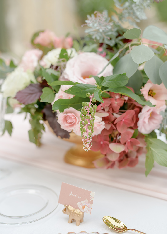 villa-pizzo-wedding-photographer-F&E-©bottega53-67.JPG