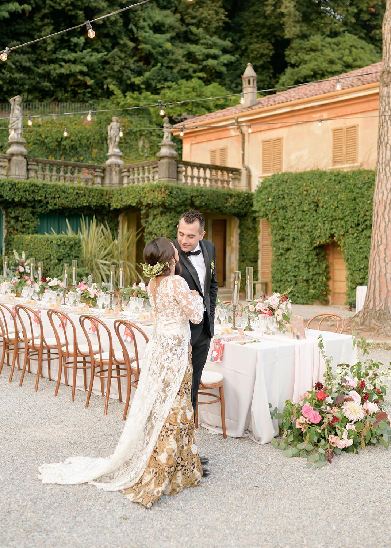 villa-pizzo-wedding-photographer-F&E-©bottega53-80.JPG