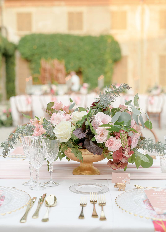 villa-pizzo-wedding-photographer-F&E-©bottega53-66.JPG