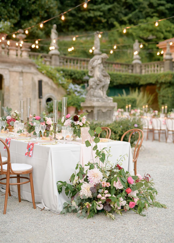 villa-pizzo-wedding-photographer-F&E-©bottega53-71.JPG