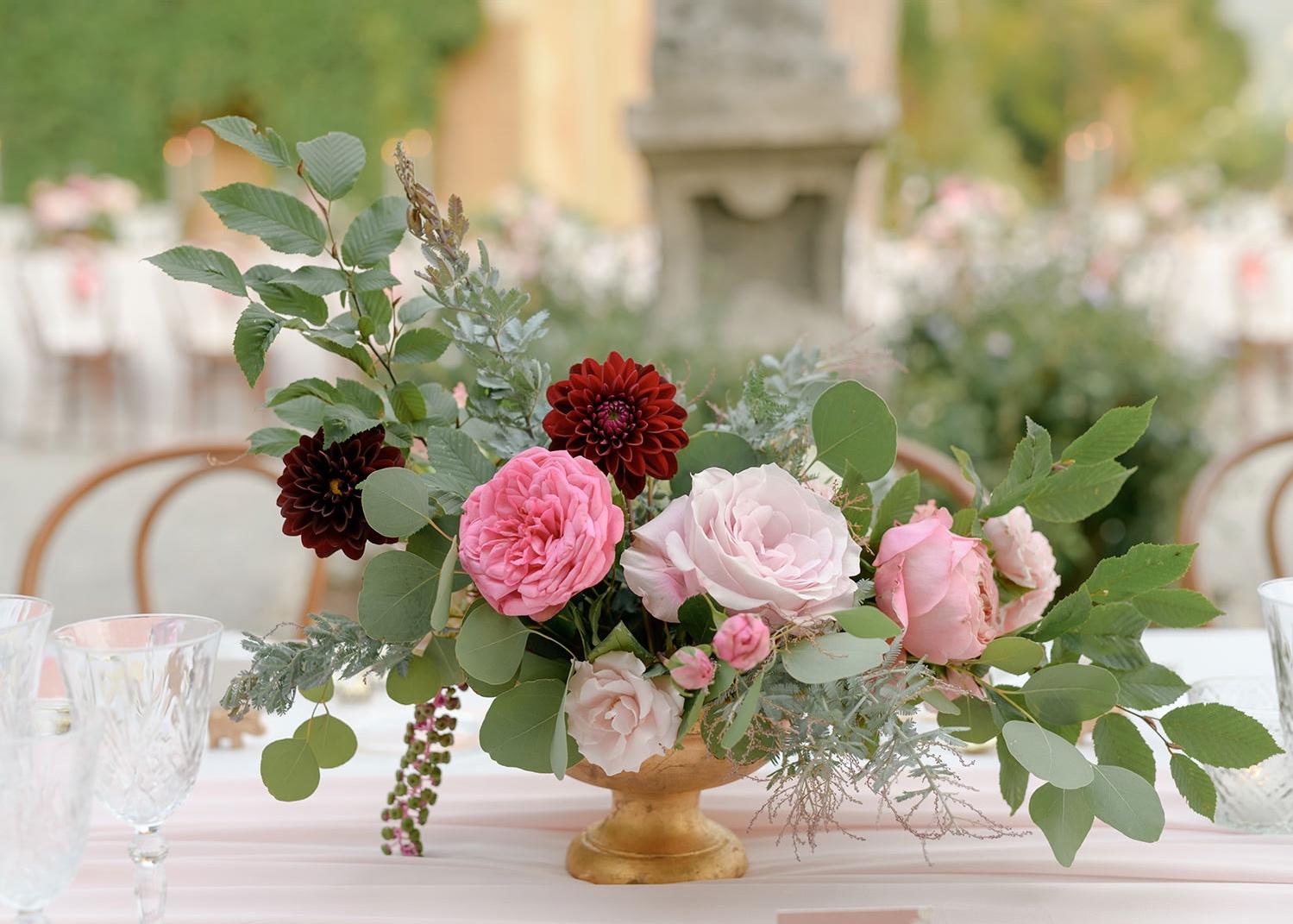 villa-pizzo-wedding-photographer-F&E-©bottega53-65.JPG
