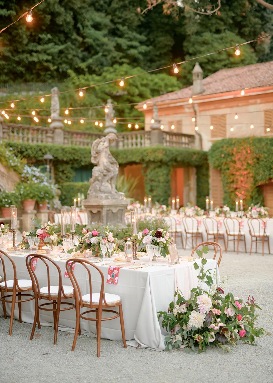 villa-pizzo-wedding-photographer-F&E-©bottega53-75.JPG