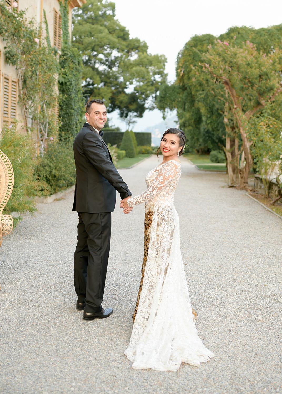 villa-pizzo-wedding-photographer-F&E-©bottega53-81.JPG