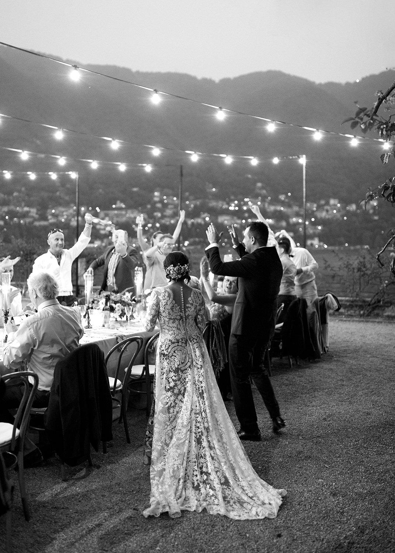 villa-pizzo-wedding-photographer-F&E-©bottega53-83.JPG