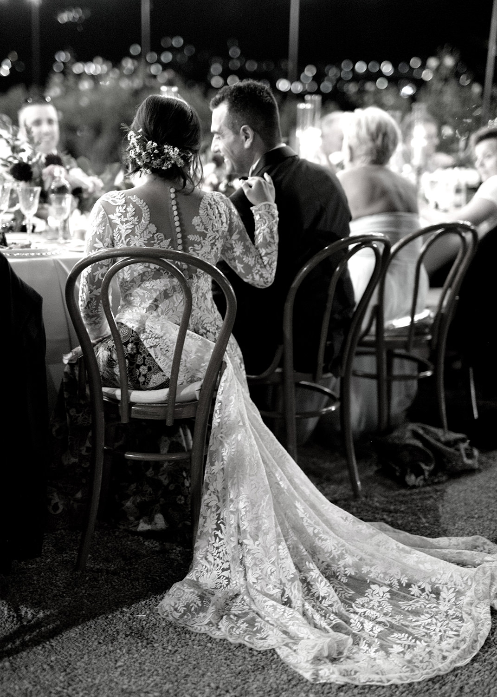 villa-pizzo-wedding-photographer-F&E-©bottega53-84.JPG