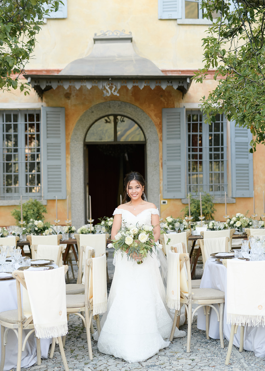 villa-regina-teodolinda-wedding-photographer-C&B-©bottega53-56.JPG