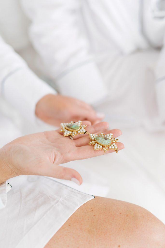 Wedding-in-Capri-Bottega53-4-684x1024-1.jpg