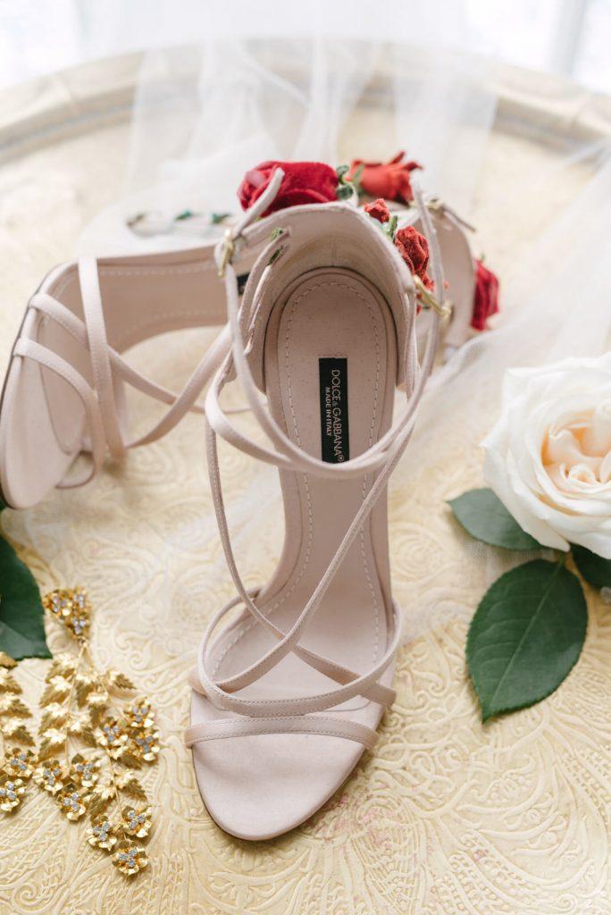 Wedding-in-Capri-Bottega53-19-684x1024.jpg