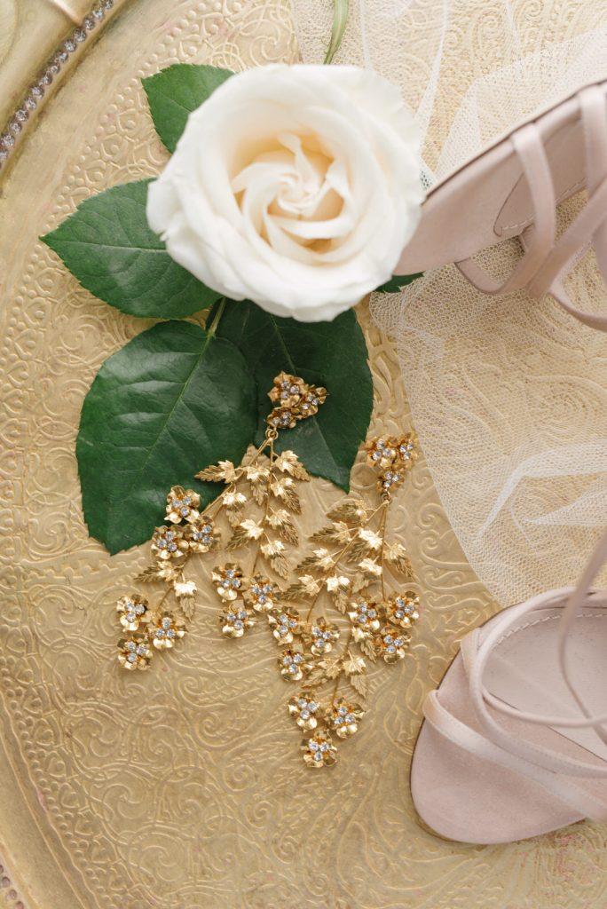 Wedding-in-Capri-Bottega53-17-684x1024.jpg
