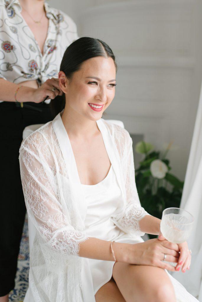 Wedding-in-Capri-Bottega53-41-684x1024.jpg