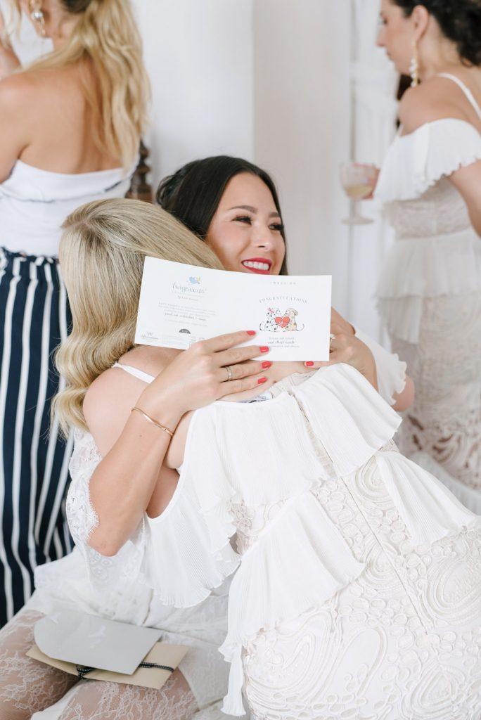 Wedding-in-Capri-Bottega53-33-684x1024.jpg