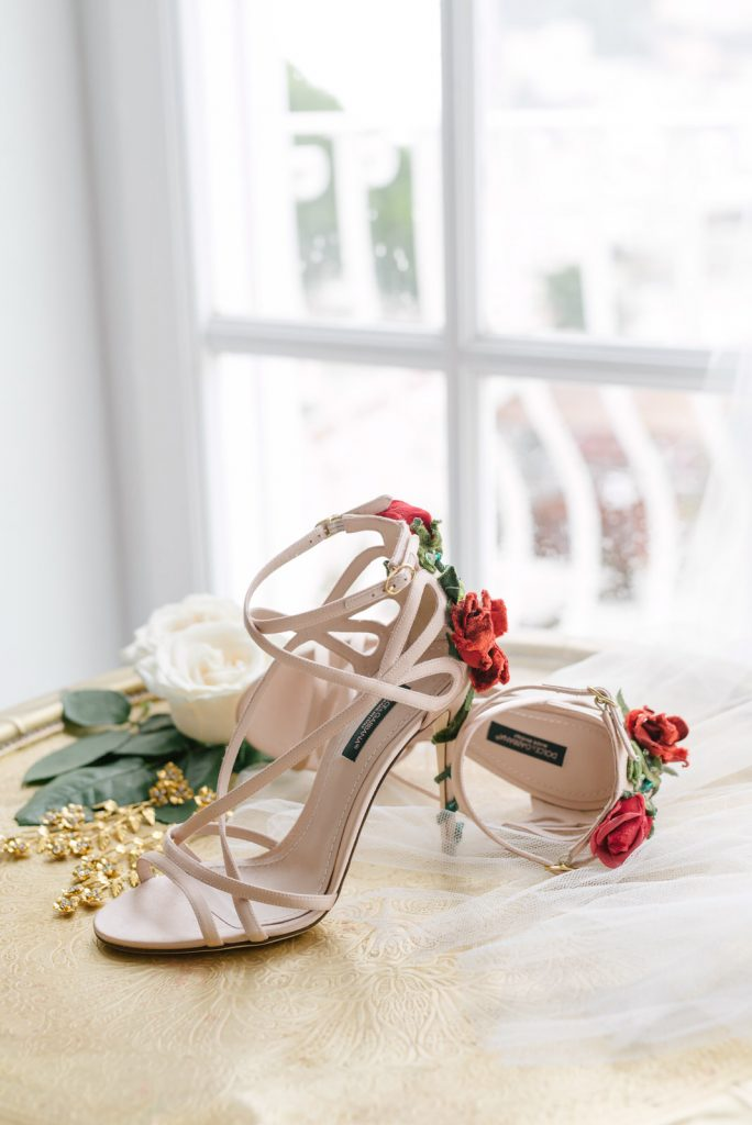Wedding-in-Capri-Bottega53-20-684x1024.jpg