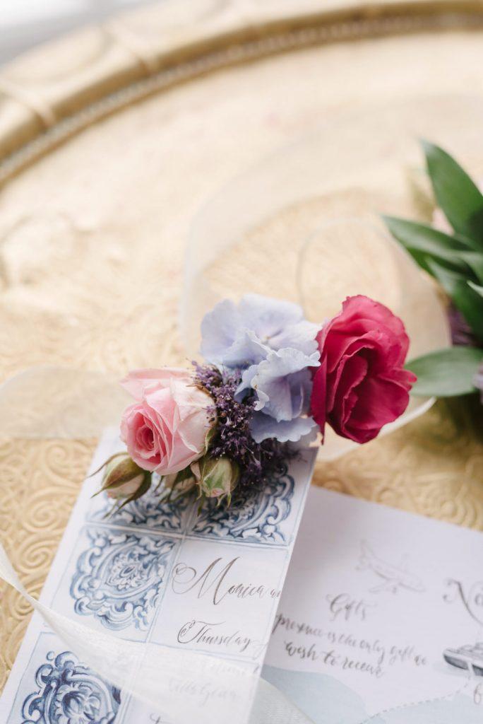Wedding-in-Capri-Bottega53-36-684x1024.jpg