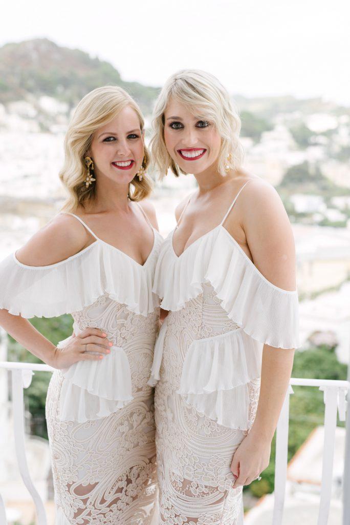Wedding-in-Capri-Bottega53-43-684x1024.jpg