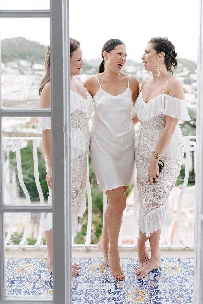 Wedding-in-Capri-Bottega53-48-684x1024.jpg