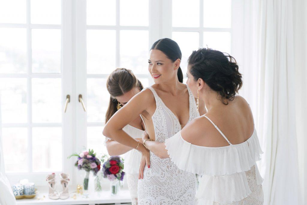 Wedding-in-Capri-Bottega53-52-1024x684.jpg