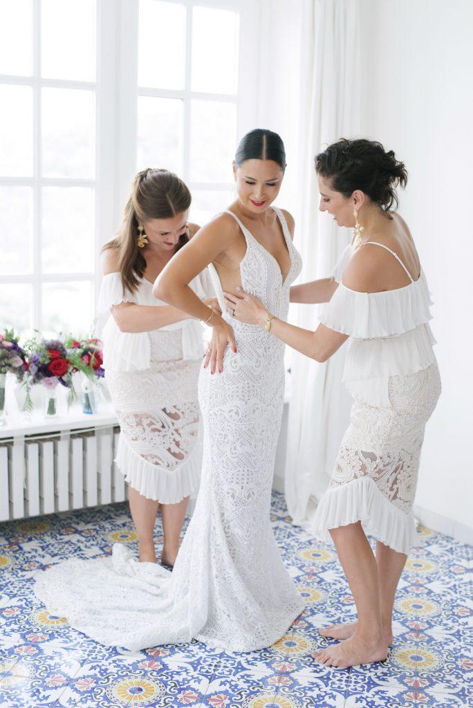 Wedding-in-Capri-Bottega53-53-684x1024.jpg