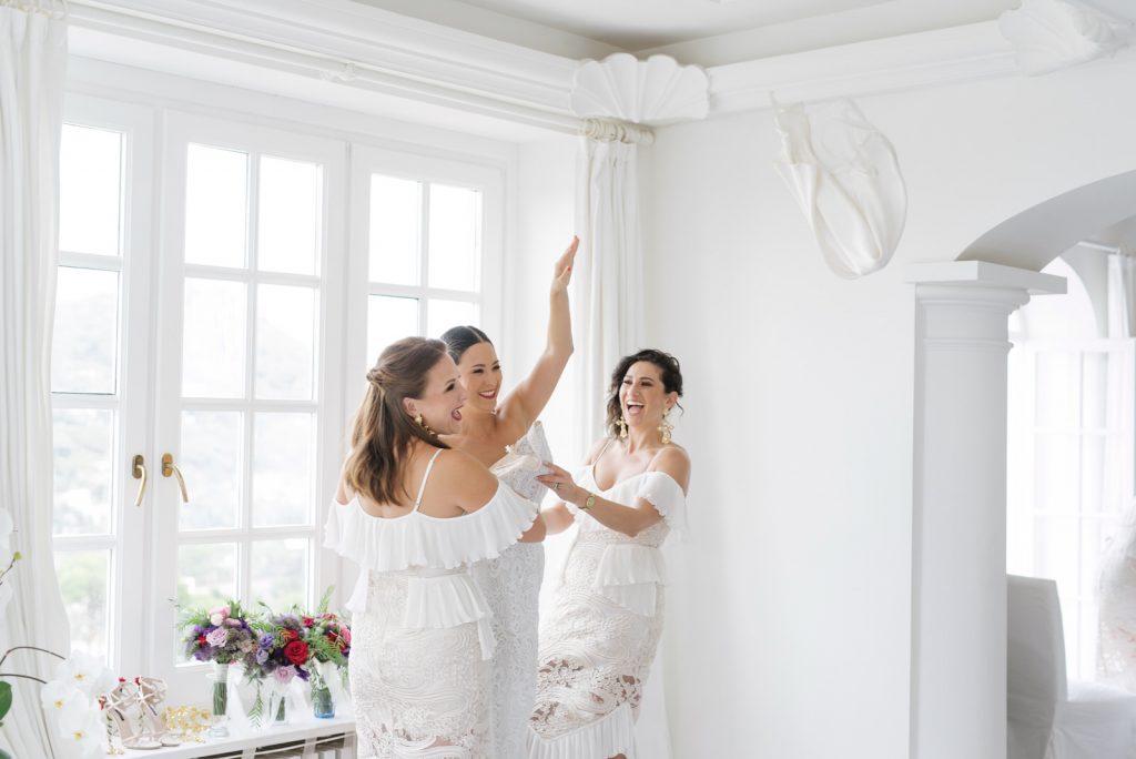 Wedding-in-Capri-Bottega53-49-1024x684.jpg
